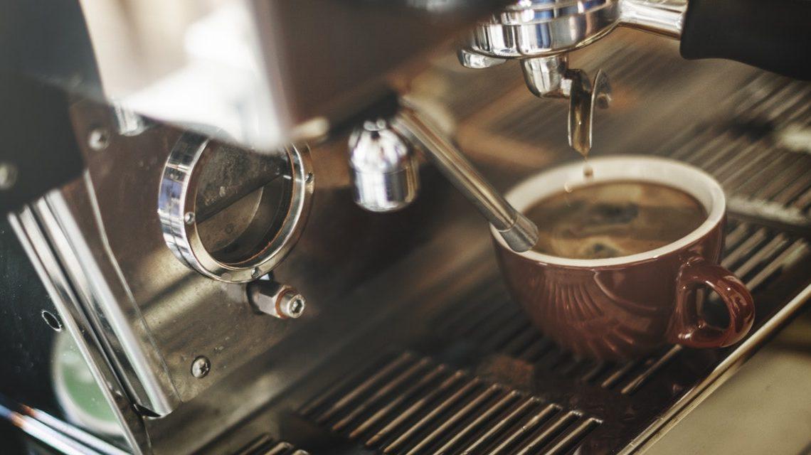 Dodatkowe wyposażenie gastronomii – w co warto zainwestować?