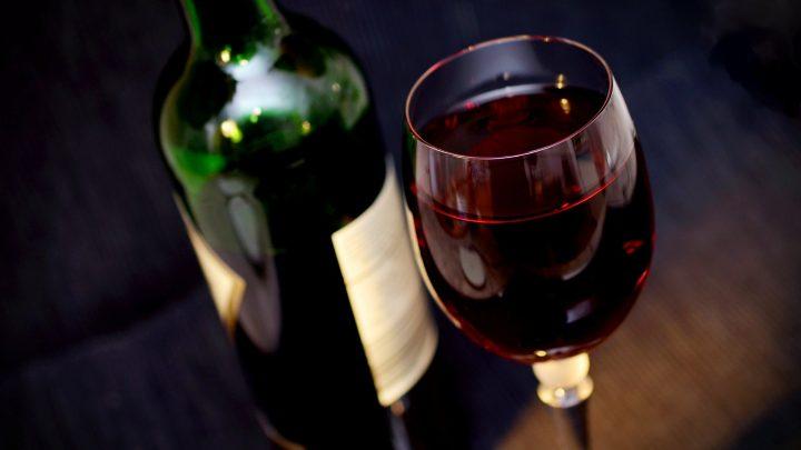 Jak dobrać wino do menu degustacyjnego?