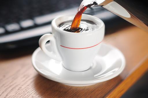 Kawa robusta i arabica – czym się różnią
