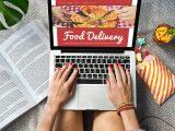 System Zamówień Online