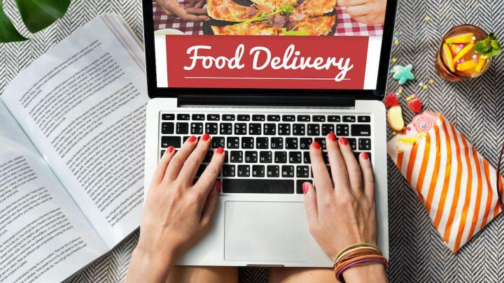 System Zamówień Online FooDeliver – dlaczego jest idealny dla restauracji?