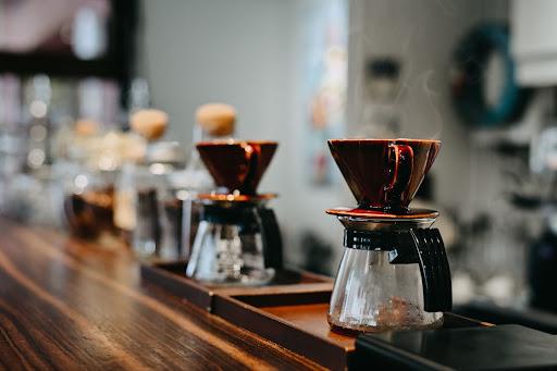Kawiarka – czym jest i jak używać?
